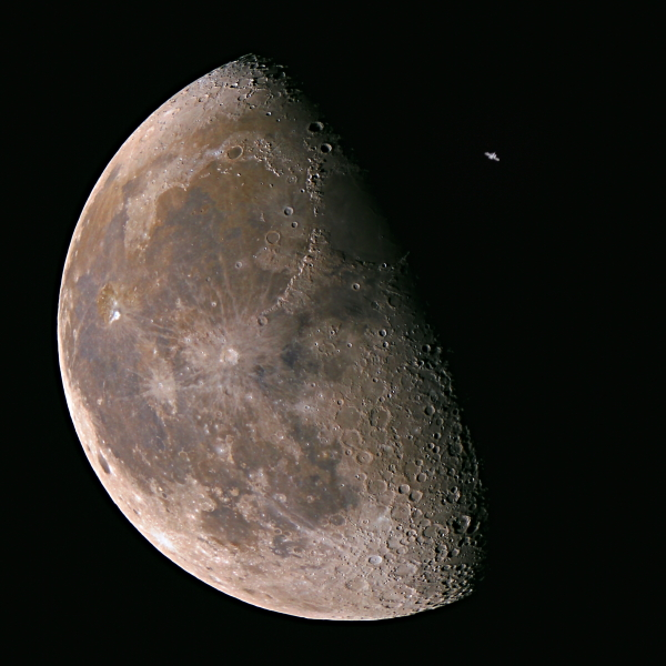iss-lune